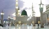 بالصورة.. جدول صلاة التراويح بالمسجدين النبوي والحرام