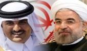 أمريكا تضيق الخناق على قطر وتكشف ألاعيبها الخبيثة وتآمرها مع مليشيات إيران