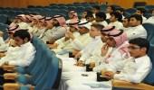 دمج قسمي الشريعة والقانون بالجامعات يعالج مشكلة نقص القضاه بالمملكة