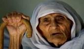الاكتئاب يؤدي لضعف ذاكرة كبار السن