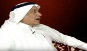 عبدالله خوقير: الأهلي سيفوز على السد بنتيجة كبيرة.. وهو فقط من يمثلنا