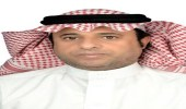 """أمانة عسير تصدر أكثر من 1000 قرار مساحي عبر نظام """" بلدي """""""