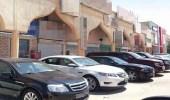 مكاتب تأجير سيارات تفرض الضريبة على منتجاتها وأخرى ترفض
