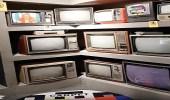 بالصور.. متحف يضم 10 آلاف قطعة من متعلقات جيلي التسعينات والثمانينات بالخبر