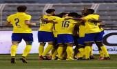 النصر يتعثر في صفقاته مع اللاعبين الأجانب