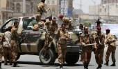 الجيش اليمني يسيطر على موقعين جديدين في صرواح