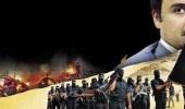 """استمرارا لمسلسها الإرهابي.. قطر تسعى لتشكيل """" تنظيم متطرف """" بمساعدة إيران"""