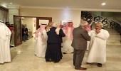 سفير المملكة بإندونيسيا يقيم مأدبة إفطار لسفراء دول الخليج والعرب