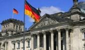 محكمة ألمانية تصدر قرار يفتح باب الترحيل على حارس بن لادن