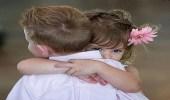 براءة أصغر طفل متهم في قضية تقبيل زميلته في الحضانة