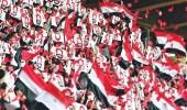 بالصور.. الرائد في الموسم القادم من دوري المحترفين رسميا
