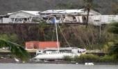 تحذيرات للمواطنين من سوء الأحوال الجوية باستراليا