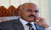 """محامي """" صالح """" يكشف عن اسم أحد المشاركين في اغتياله"""