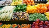 قبل رمضان بأيام.. ارتفاع أسعار الخضار والفواكه بنسبة 200% في محلات التجزئة