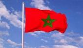 المغرب تقطع علاقاتها مع إيران رسميًا