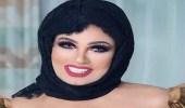 فيفي عبده تثير الجدل بارتدائها الحجاب على فستان مكشوف