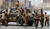 الجيش اليمني ينقل معركته لآخر معاقل الحوثيين بالبيضاء