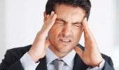 نصائح طبية لتجنب الصداع في الصيام