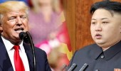 كوريا الشمالية تعيد النظر في لقاء ترامب وتصفه بالرئيس الفاشل