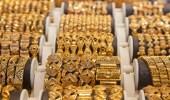 الإمارات تعفي تجار الذهب من الضرائب على معاملاتهم التجارية