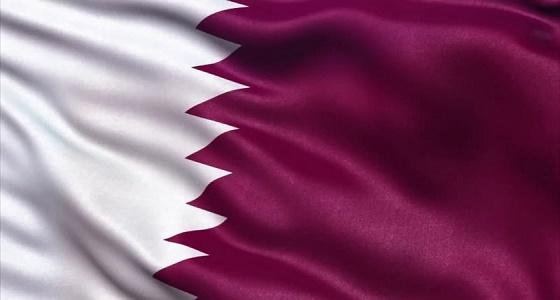 القطريون يعبرون عن غضبهم بعد ارتفاع معدلات البطالة في البلاد