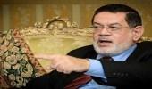 بالفيديو.. الخرباوي: الإخوان يطلبون من أفرادهم أمورا مخالفة للشرع