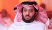 """مكافأة مالية من """" آل الشيخ """" للاعبي الأهلي في حال التأهل غدا"""