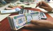 متضررو السايبر: البنوك قدمت عروضا لا تخدم سوى مصلحتها