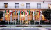 بناء على طلب المملكة.. جامعة الدول تعقد اجتماعا وزاريا بشأن القدس