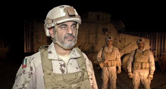 التحالف يعلن إنطلاق عمليات عسكرية واسعة باتجاه الحديدة..وسط هلع الحوثي