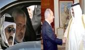 قطر قدمت القضية الفلسطينية لإسرائيل على طبق من ذهب