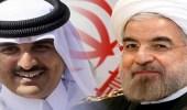 """قطر تواصل دعمها للمشروع الإيراني بالتدخل في """" الصومال """""""