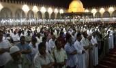20 ركعة لصلاة التراويح تثير الجدل بالأردن