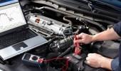 حلول سهلة لعدد من مشاكل كهرباء سيارتك التي تواجهك