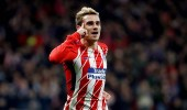 أتلتيكو مدريد عن موقف برشلونة من الفرنسي جريزمان: لقد سئمنا