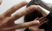"""قضية """" اغتصاب """" تهز الرأي العام المصري"""