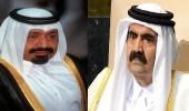 """"""" خلفان """" : لو اتحد خليفة بن حمد مع الإمارات لسلم من غدر ابنه"""