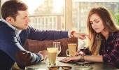 أسباب هامة تدفع بعض الرجال لقطع علاقتهم بالمرأة فجأة