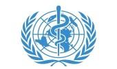 """ميليشيا الحوثي تمنع """" الصحة العالمية """" من القيام بحملة تطعيم ضد الكوليرا"""