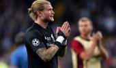 بعد كارثة دوري الأبطال.. ليفربول يقوى مرماه بأغلى حارس في التاريخ