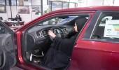 حركة بيع السيارات تشهد إقبالا كبيرا بعد الأمر السامي بقيادة المرأة للسيارة