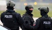 تسليم عراقيا قتل فتاة ألمانية عقب اغتصابها إلى برلين