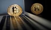 التراجع الجماعي يسيطر على سوق العملات الرقمية