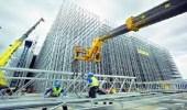 """"""" العفالق """" يلزم وزارة العمل بمسح ميداني لدراسة ارتفاع أجور العمالة"""
