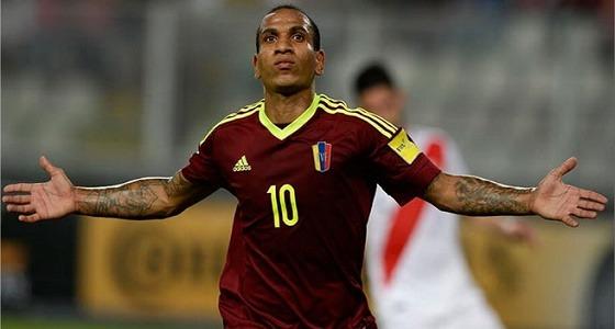رسميا.. الوحدة يتعاقد مع البرازيلي روملو اوتيرو - صحيفة ...