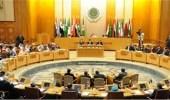 الجامعة العربية تدعو إلى استكمال المسار السياسي في ليبيا وإعادة الهدوء للمنطقة