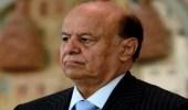 الرئيس اليمني يرفض بقاء الحوثيين في الحديدة