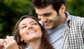 10 أمور عززيها لدى زوجك لتزداد ثقته بنفسه