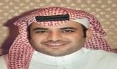 """القحطاني يفضح كذب ادعاءات تنظيم الحمدين في أزمة """" بي ان سبورت """""""