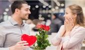 خبراء: الرجل يقع في الحب قبل المرأة